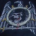 Slayer - Super Rock 1992 TShirt or Longsleeve