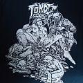 FondleCorpse Shirt