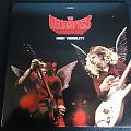 The Hellacopters - High Visibility