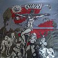 Ozzy Osbourne - Shirt Crypt