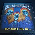 Blue Cheer - What Doesn't Kill You..