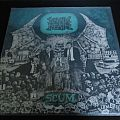 Napalm Death - Scum Tape / Vinyl / CD / Recording etc