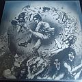 Dark Angel - We have Arrived PD 1985 Tape / Vinyl / CD / Recording etc