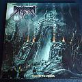 Disma - Towards The Megalith Tape / Vinyl / CD / Recording etc