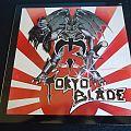 Tokyo Blade - Tokyo Blade Tape / Vinyl / CD / Recording etc