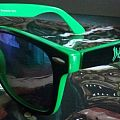 Insanity Alert - Other Collectable - Insanity Alert Sunglasses