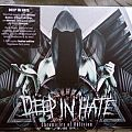Deep In Hate - Tape / Vinyl / CD / Recording etc - Deep in Hate - Chronicles of Oblivion Ltd Digipack