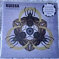 Kylesa - Tape / Vinyl / CD / Recording etc - Kylesa - Ultraviolet Vinyl
