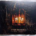 After The Burial - Tape / Vinyl / CD / Recording etc - After The Burial - Dig Deep Digipack Cd