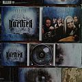Norther - Circle Regenerated Ltd. Digipack (2011)