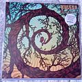 Kylesa - Tape / Vinyl / CD / Recording etc - Kylesa - Spiral Shadow Vinyl