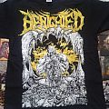 Benighted - TShirt or Longsleeve - Benighted shirt