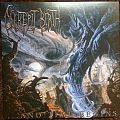 Decrepit Birth ... And Time Begins Vinyl