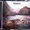 Kadinja - Tape / Vinyl / CD / Recording etc - Kadinja - Ascendancy Cd