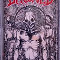 Benighted - Tape / Vinyl / CD / Recording etc - Benighted Necrobreed Tape