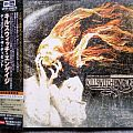 Killswitch Engage - Tape / Vinyl / CD / Recording etc - Killswitch Engage - Disarm The Descent CD Japanese Special Edition