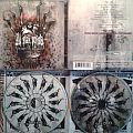 All Shall Perish - Tape / Vinyl / CD / Recording etc - All Shall Perish - Awaken The Dreamers Ltd edition CD + DVD (2008)