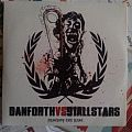 Danforth - Tape / Vinyl / CD / Recording etc - Split Cd Danforth & 91 All Stars -  Destroy The Past