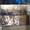 Wolves In The Throne Room Celestite album Limited Tape (2014)
