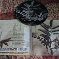 Amorphis – Tuonela CD,  Digipak