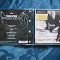 Tribulation – The Children Of The Night CD Tape / Vinyl / CD / Recording etc