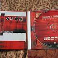 Theatre Of Tragedy – Assembly CD, Digipak