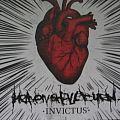 Heaven Shall Burn – Invictus (Iconoclast III) CD/DVD Box
