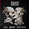 Pungent Stench ‎– Been Caught Buttering    Vinyl Tape / Vinyl / CD / Recording etc