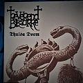 Reverend Bizarre – Thulsa Doom   Vinyl Tape / Vinyl / CD / Recording etc