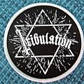 Tribulation Patch