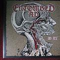 Entombed A.D.-Dead dawn   Vinyl Tape / Vinyl / CD / Recording etc