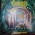 Crematory ‎– ...Just Dreaming CD