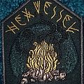 Hexvessel    Patch