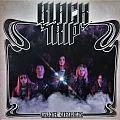 Black Trip – Goin' Under    Vinyl Tape / Vinyl / CD / Recording etc