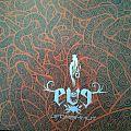 Ufomammut – Eve Vinyl
