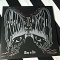 Electric Wizard  ‎– Time To Die  Vinyl