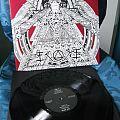 Ufomammut – Ecate    Vinyl Tape / Vinyl / CD / Recording etc