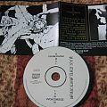 Pan.Thy.Monium – Dream II CD, EP