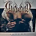 ColdWorld – Autumn     Vinyl Tape / Vinyl / CD / Recording etc
