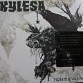 Kylesa - Tape / Vinyl / CD / Recording etc - Kylesa ‎– From The Vaults | Vol. 1   CD