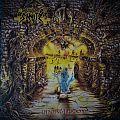 Edge Of Sanity – Unorthodox  Vinyl Tape / Vinyl / CD / Recording etc
