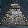 Junius – Eternal Rituals For The Accretion Of Light    Vinyl Tape / Vinyl / CD / Recording etc