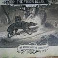 The Vision Bleak – The Wolves Go Hunt Their Prey CD Digi