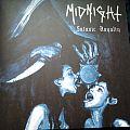 Midnight  – Satanic Royalty   Vinyl  Tape / Vinyl / CD / Recording etc
