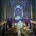 Anathema   A Sort Of Homecoming    Blu-ray Tape / Vinyl / CD / Recording etc