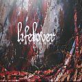 Lifelover – Sjukdom  Vinyl