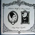 "Chelsea Wolfe & King Dude – Sing Songs Together... Vinyl, 7"" Tape / Vinyl / CD / Recording etc"