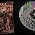 Alice Cooper ‎–  Greatest Hits Tape / Vinyl / CD / Recording etc