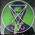 Zeal And Ardor ‎– The Devil Is Fine     Vinyl