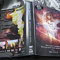 Within Temptation ‎– Mother Earth Tour 2 × DVD